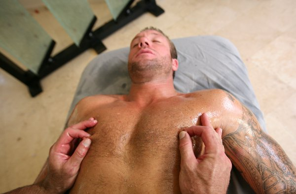 massage érotique bruxelles site porno gay