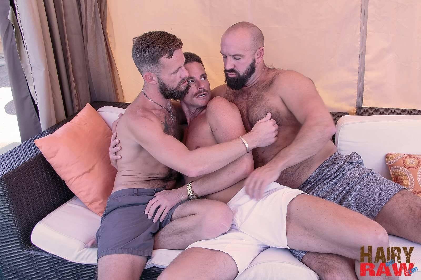 trio-bears-gay