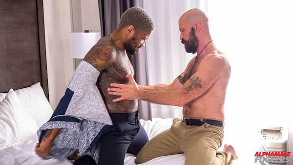 jeux de tétons gay mature
